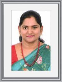 Dr. K.  Mahalakshmi Saravanan