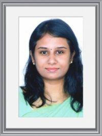 Dr. Niroopa Arun