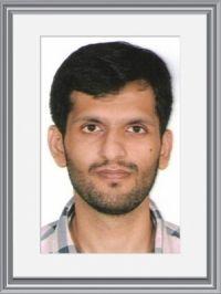 Dr. Shashank Singhal