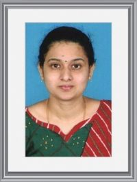 Dr. Ajantha Boopathi