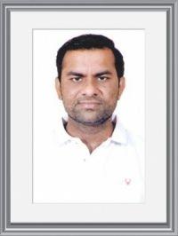 Dr. Mohan Prakash Ramprasad Tyagi