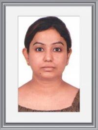 Dr. Shifa Shamim