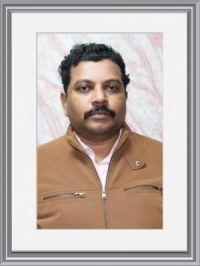Dr. Bharat Kumar Katkar