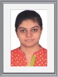 Dr. Tulsi Jaykar Chotai