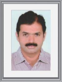 Dr. B.R. Suresh Babu