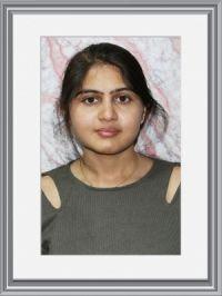 Dr. Urvi Gupta