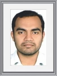 Dr. Azeem Mohamed Basir