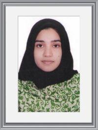 Dr . Afrah Abduragman