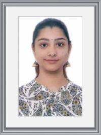 Dr. Raadhika Raja