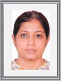 Dr. Kakoli Guha