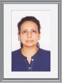 Dr. Pooja Srivastwa