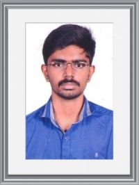 Dr. Sibhu Ashwani T.N.