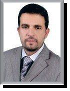 DR. MOHAMMED (QAID) AL-OBAHI