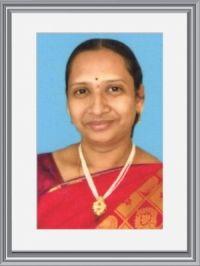 Dr . Jagarapu Sudha