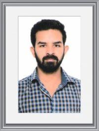 Dr . Priyansh. Pandey