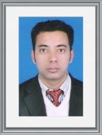 Dr. Ajay Parajulee