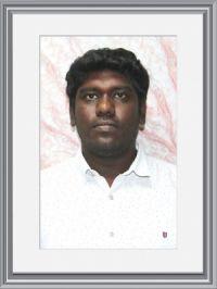 Dr. N Sundharrajan