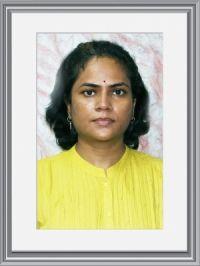 Dr. Sadhana Nagnath Kaname