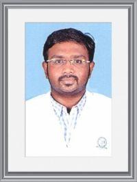 Dr . Dinesh Rajasekhar Ay