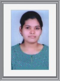 Dr. Abinaya Kannan