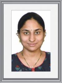 Dr. Gullapalli Ramya
