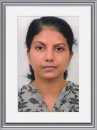 Dr. Jisha Jose