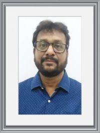Dr Pawan Kumar Agrawal