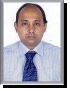 DR. SHAHID (AHMED) SHAIKH