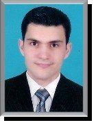 DR. KASSEM (AHMAD) MAZZAZ