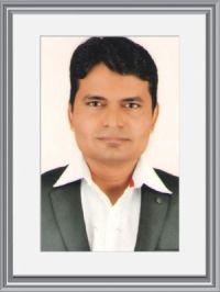 Dr. Rajesh R Shah