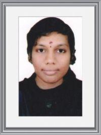 Dr. S. Subathra Devi