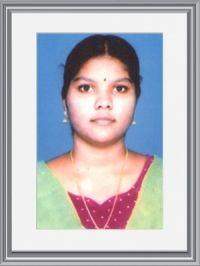Dr. S Dhamayanthi
