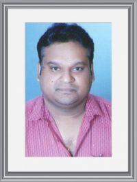 Dr. Arjun Singh Mohey