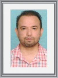 Dr. Akshay Vij