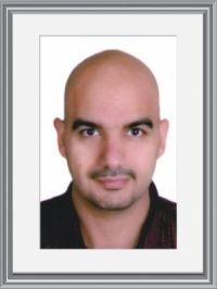 Dr. Nooruddin Abdali Mohamed Hasan