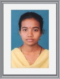 Dr. Shravanya