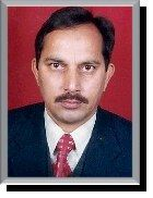 DR. DAYARAM SEHGAL