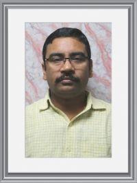 Dr. Avinash Kumar Satyam