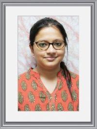 Dr. Darshana Mazumdar