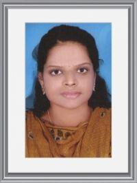 Dr. Sreedevi C