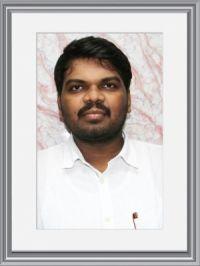 Dr. Hariharan S