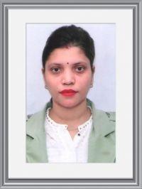Dr. Deepali Chauhan