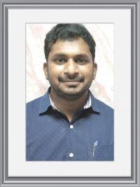 Dr. Saladi Naga Nithin