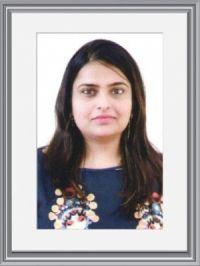 Dr. Vasudha