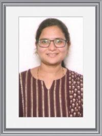 Dr. Rathod Sandhya Rani