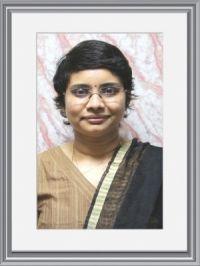 Dr. Ganga Bhavani Gangula