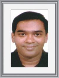 Dr. Krishna Bhargav  Maddula