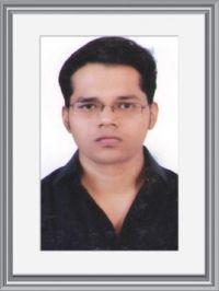 Dr. Suryakant Verma