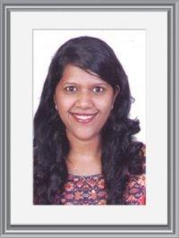 Dr. Kankonkar Reshma Andre
