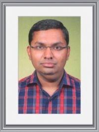 Dr. Parvez Shabbir Mullani